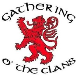 Gathering O' The Clans